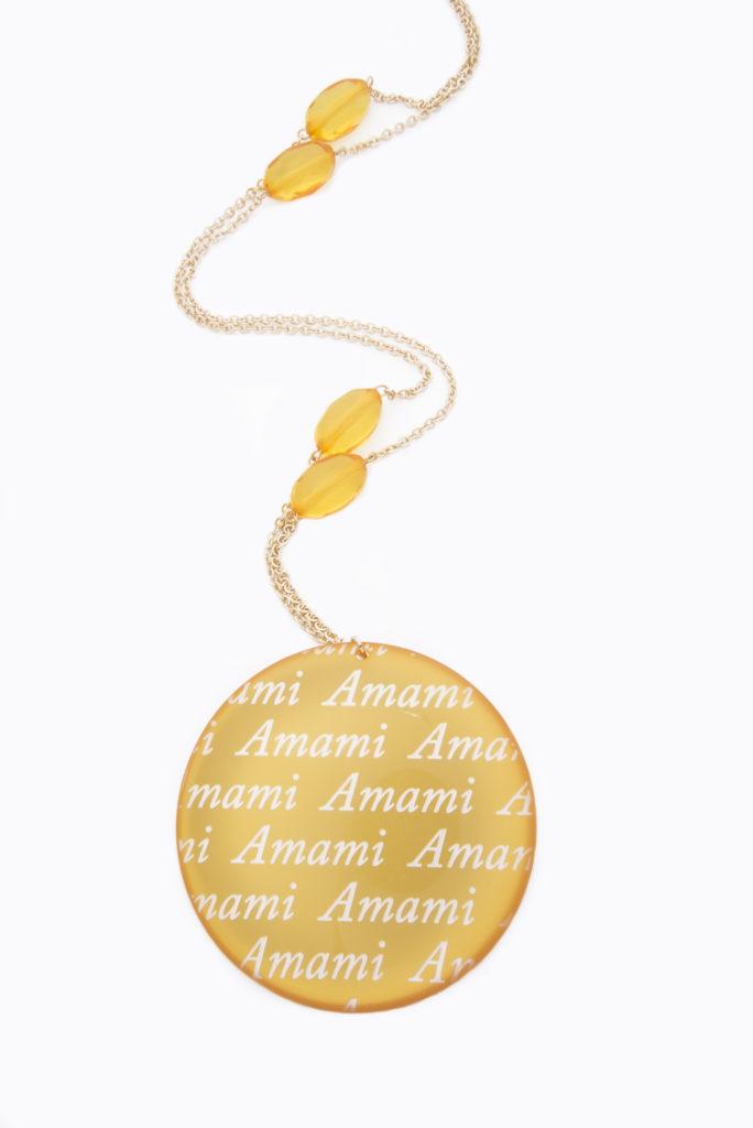Amami 03