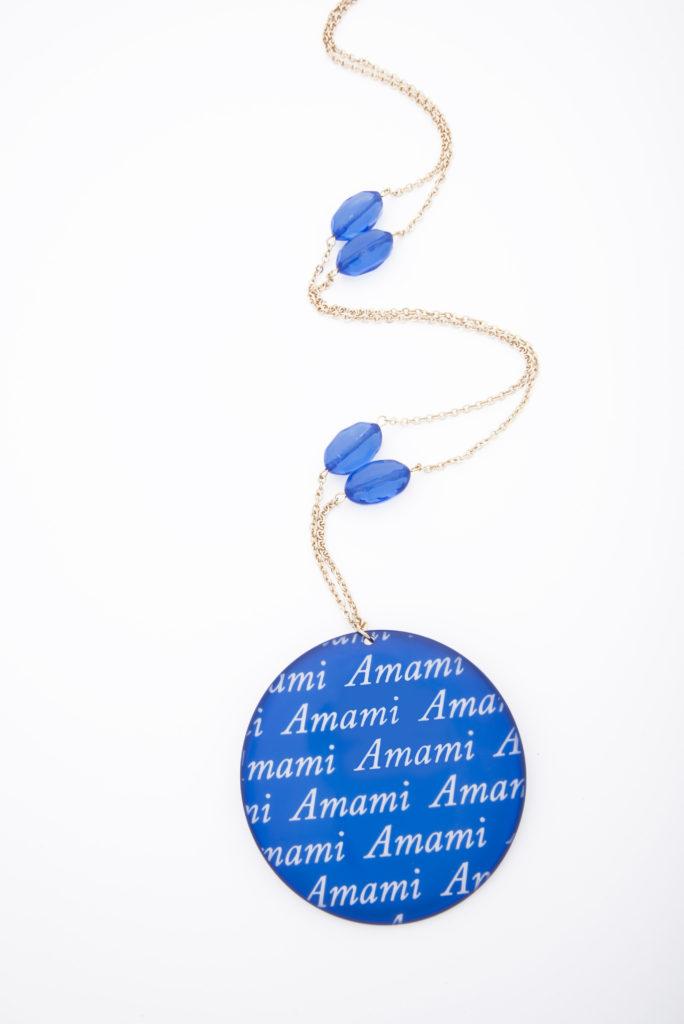 Amami 02